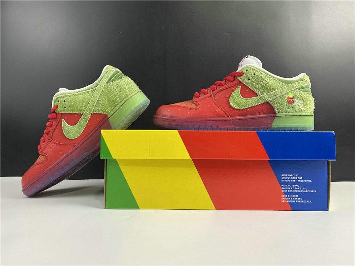 Nike-dunk-2103051-wholesale price