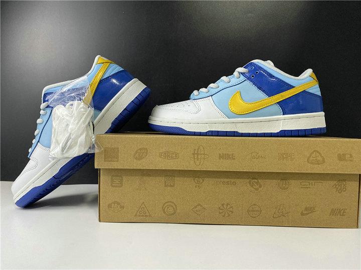 Nike-dunk-2103052-wholesale price