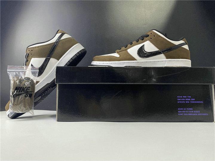 Nike-dunk-2103053-wholesale price
