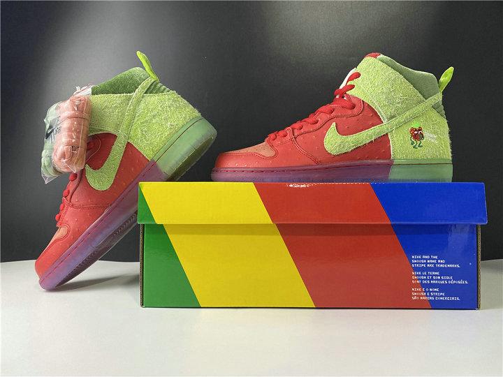 Nike-dunk-2103054-wholesale price