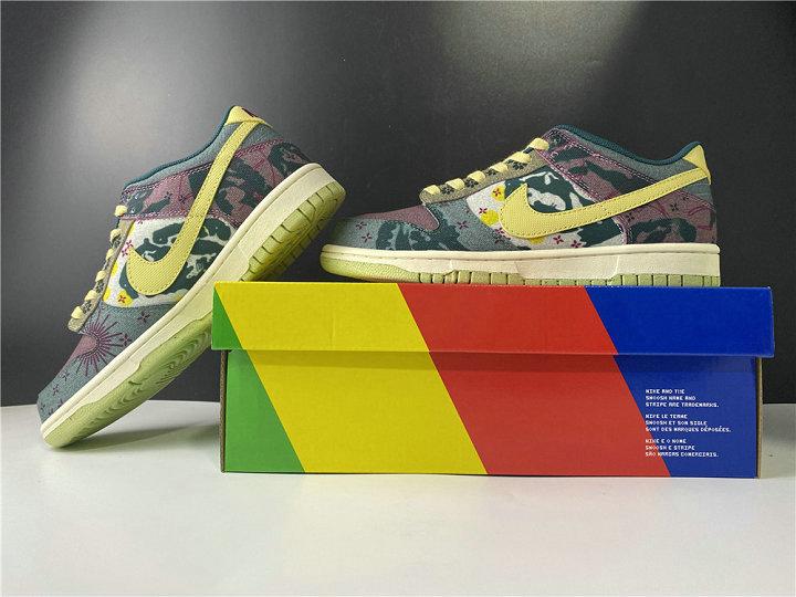 Nike-dunk-2103055-wholesale price