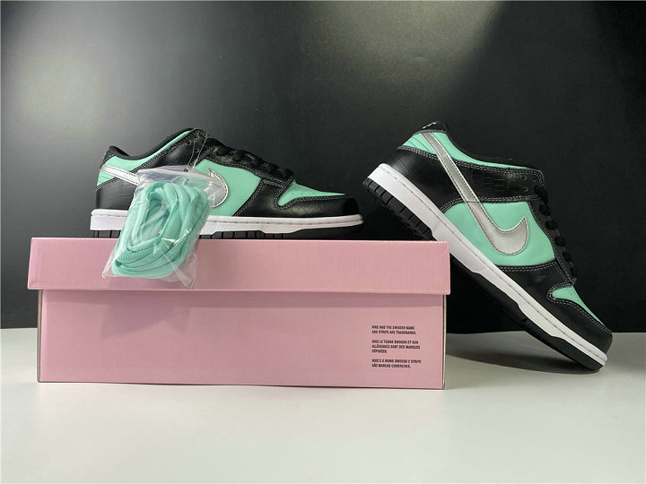 Nike-dunk-2103056-wholesale price