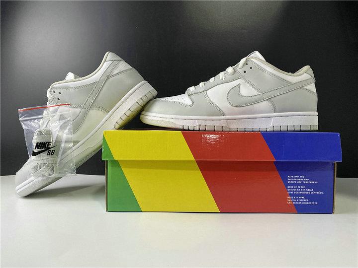 Nike-dunk-2103057-wholesale price