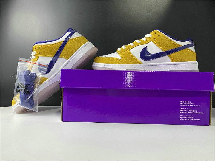 Nike-dunk-2103059-wholesale price