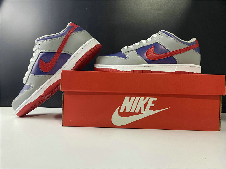 Nike-dunk-2103060-wholesale price
