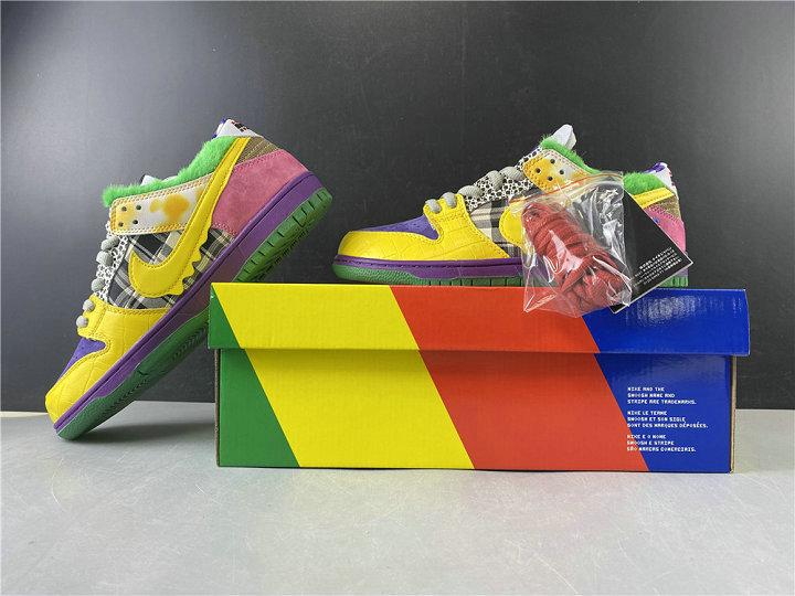 Nike-dunk-2103061-wholesale price