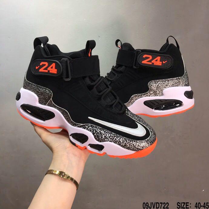 Hardaway-2104010-wholesale jordans shoes