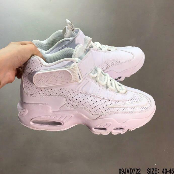 Hardaway-2104011-wholesale jordans shoes