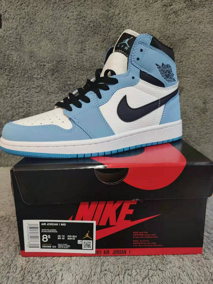 jordan1-2104021-wholesale jordans shoes