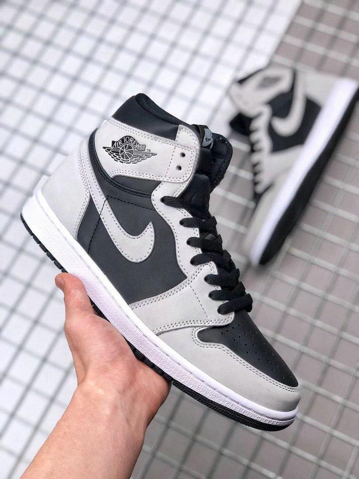 jordan1-2104023-wholesale jordans shoes