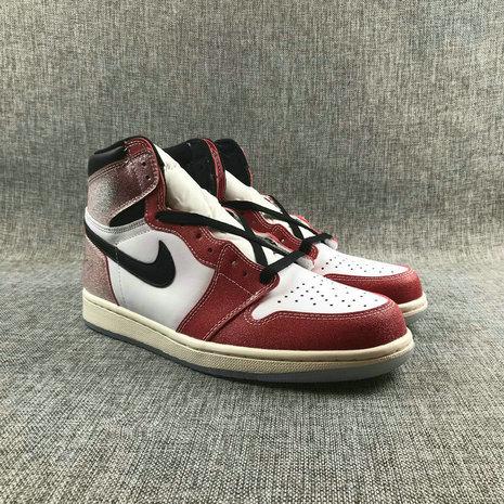 jordan1-2104024-wholesale jordans shoes