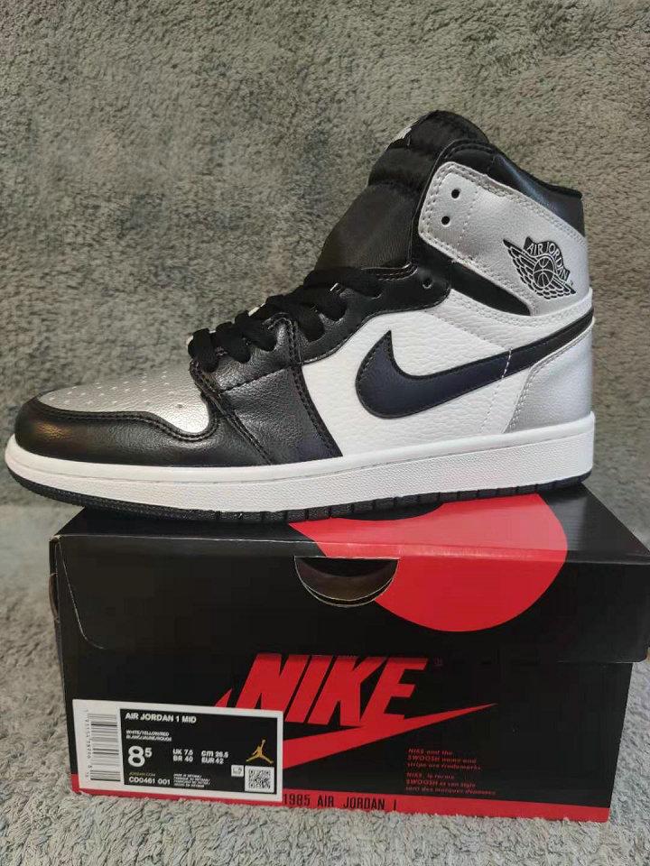 jordan1-2104025-wholesale jordans shoes
