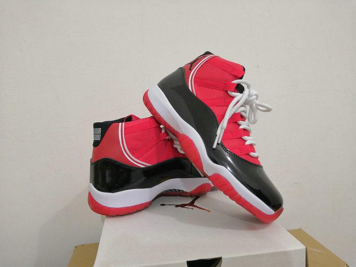 jordan11-2104028-wholesale jordans shoes