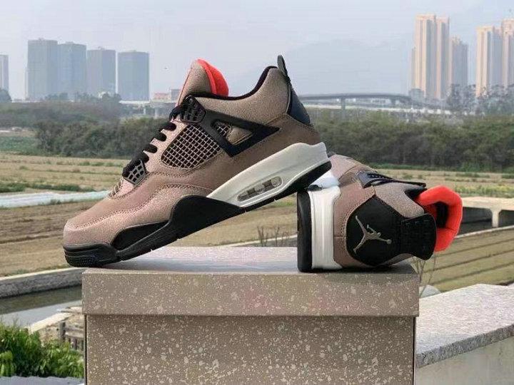 jordan4-2104030-wholesale jordans shoes