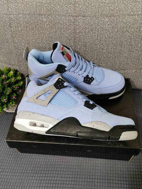 jordan4-2104031-wholesale jordans shoes