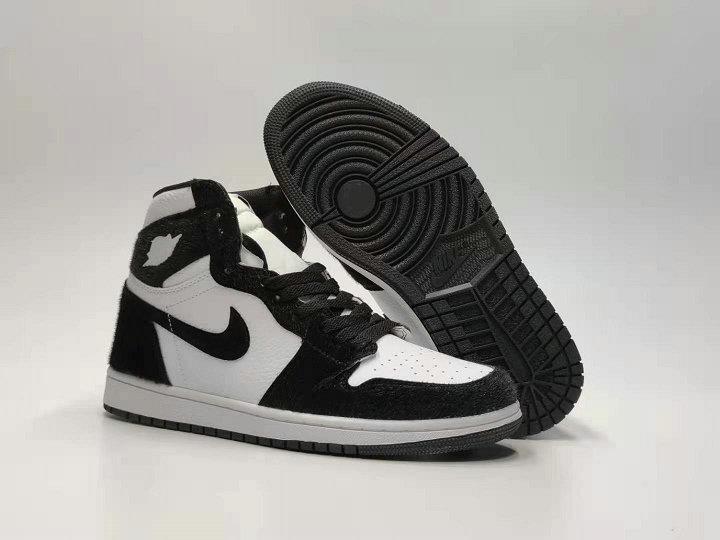 jordan1-2105001-wholesale jordans shoes