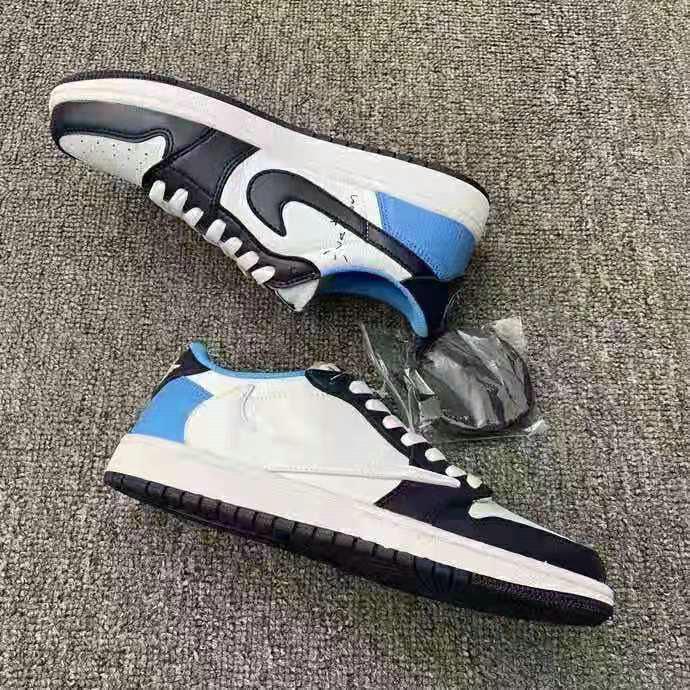 jordan1-2105002-wholesale jordans shoes