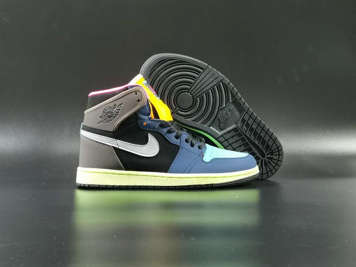 jordan1-2105003-wholesale jordans shoes