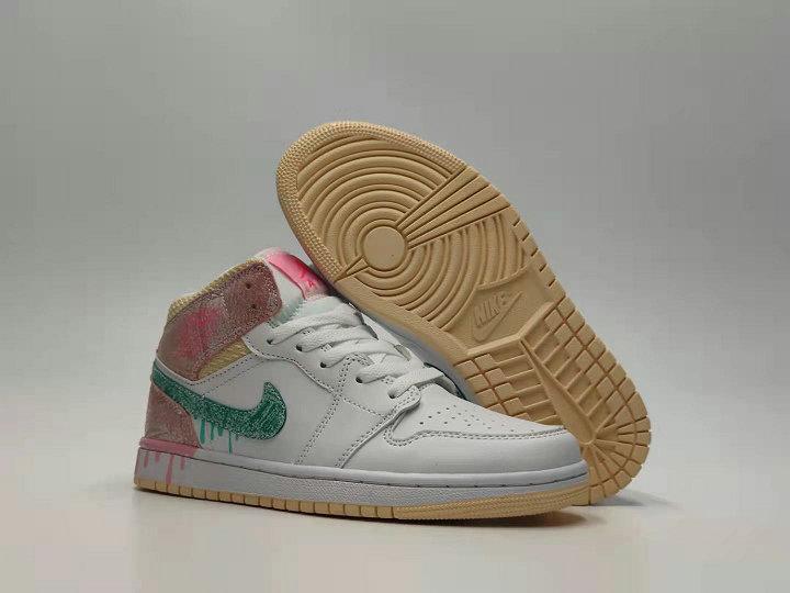 jordan1-2105010-wholesale jordans shoes