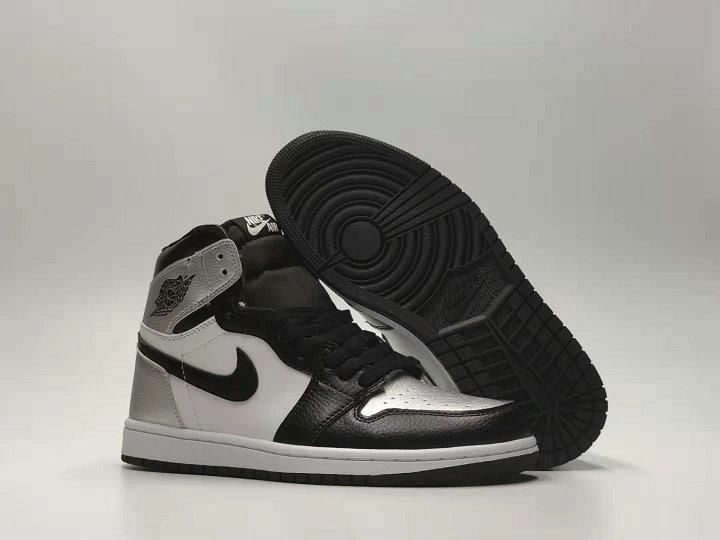jordan1-2105011-wholesale jordans shoes