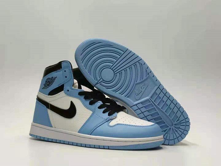 jordan1-2105012-wholesale jordans shoes