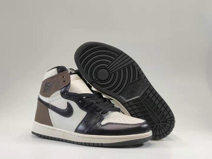 jordan1-2105013-wholesale jordans shoes
