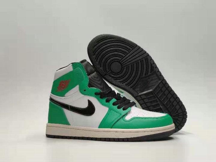 jordan1-2105014-wholesale jordans shoes