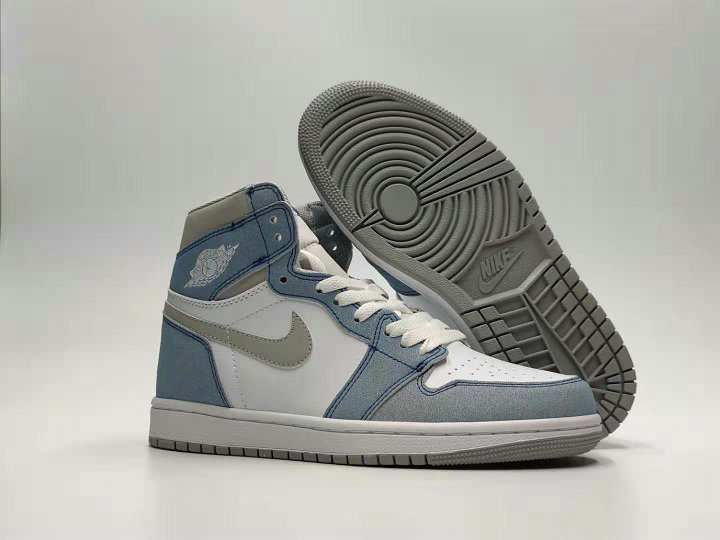jordan1-2105015-wholesale jordans shoes