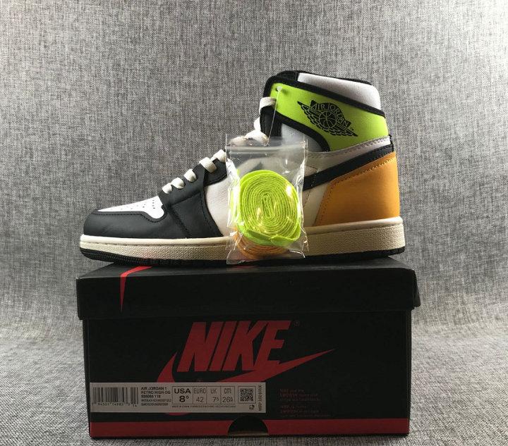 jordan1-2105021-wholesale jordans shoes