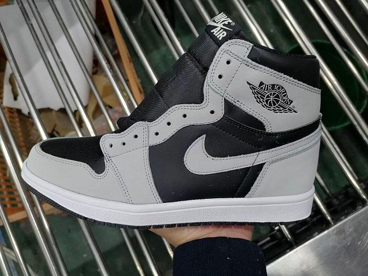 jordan1-2105023-wholesale jordans shoes