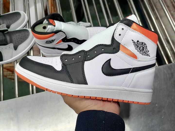 jordan1-2105024-wholesale jordans shoes