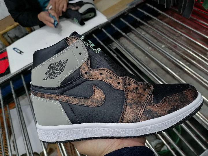 jordan1-2105025-wholesale jordans shoes