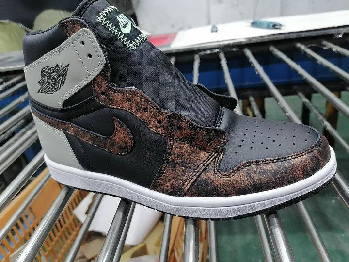 jordan1-2105026-wholesale jordans shoes