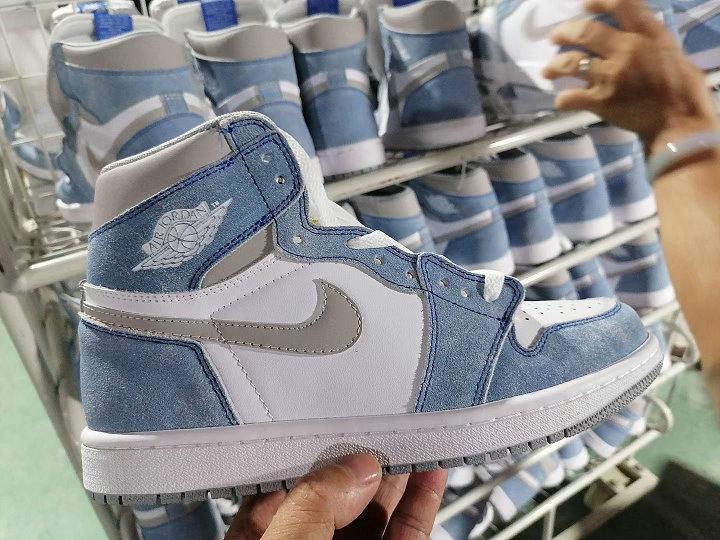 jordan1-2105027-wholesale jordans shoes