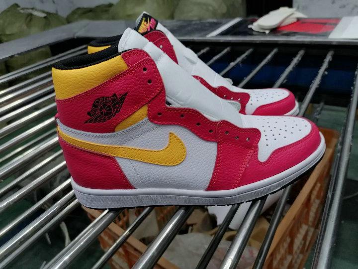 jordan1-2105028-wholesale jordans shoes