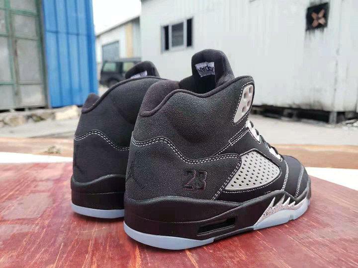 jordan5-2105005-wholesale jordans shoes