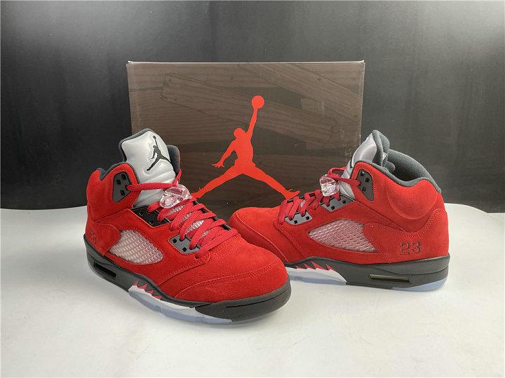 jordan5-2105006-wholesale jordans shoes