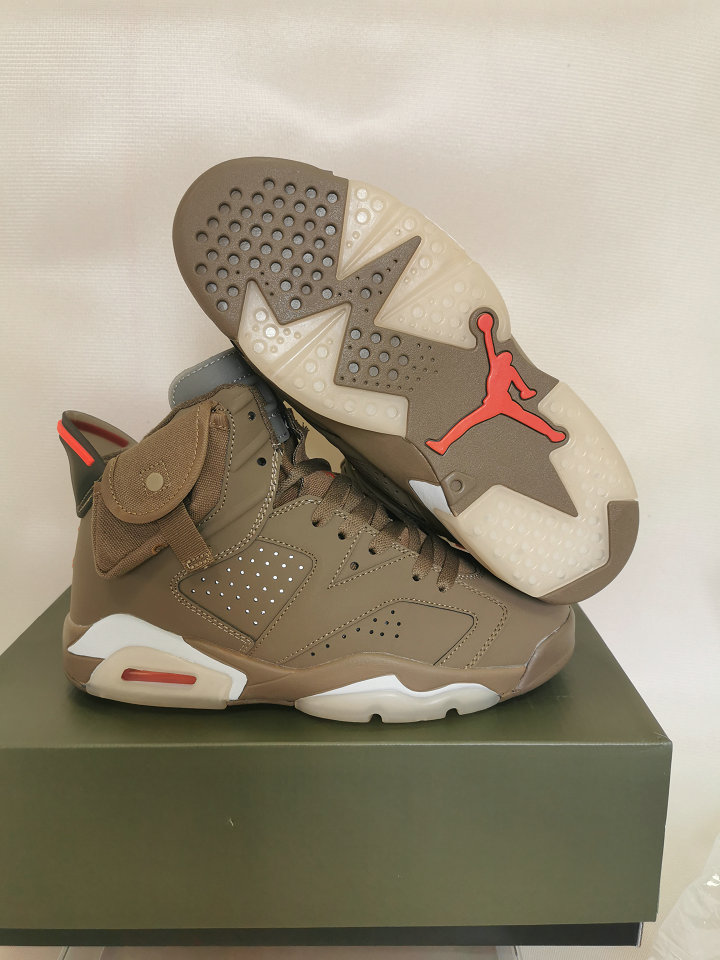 jordan6-2105020-wholesale price