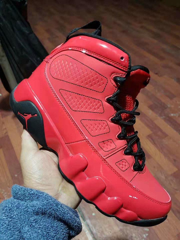 jordan9-2105031-wholesale jordans shoes