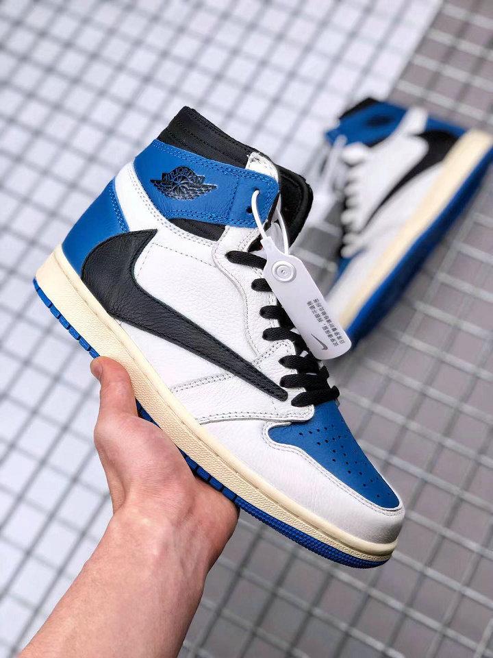 jordan1-2106002-wholesale jordans shoes