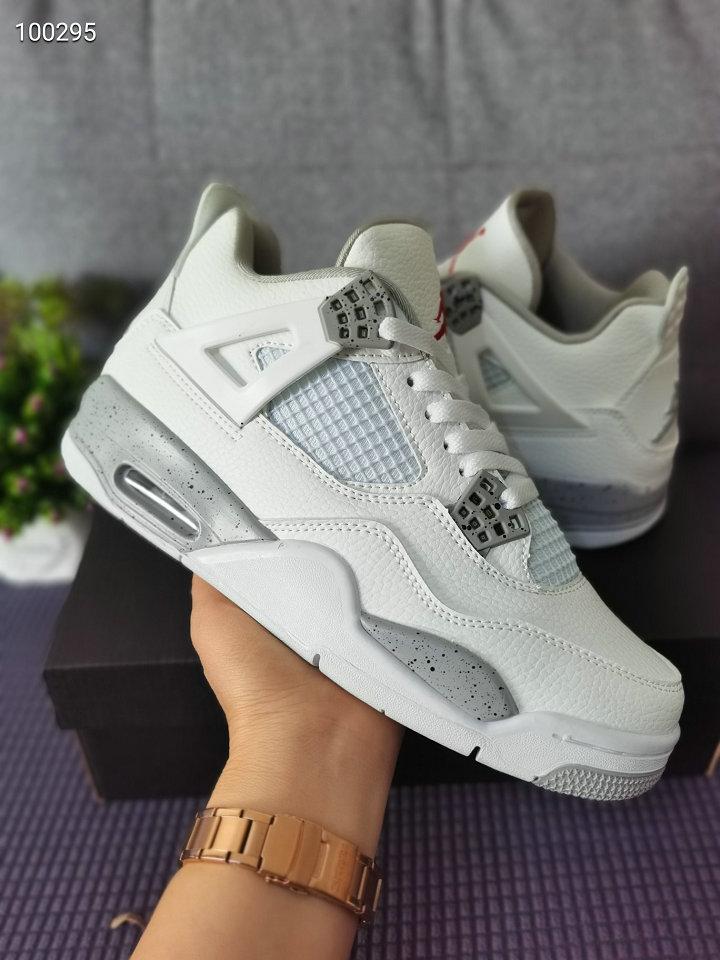 jordan4-2106003-wholesale jordans shoes