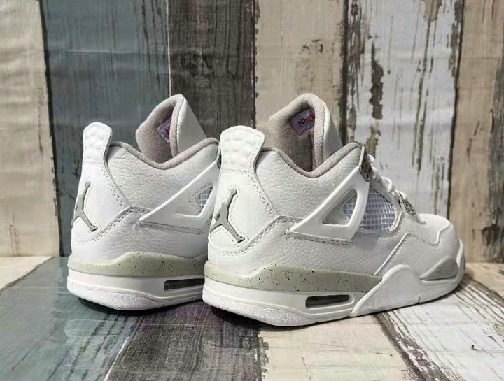 jordan4-2106004-wholesale jordans shoes