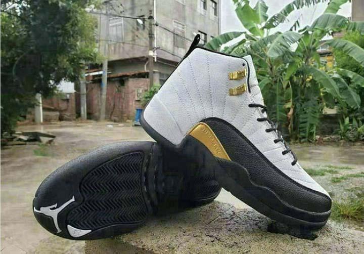 jordan12-2107020-wholesale jordans shoes