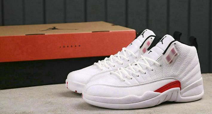 jordan12-2107021-wholesale jordans shoes