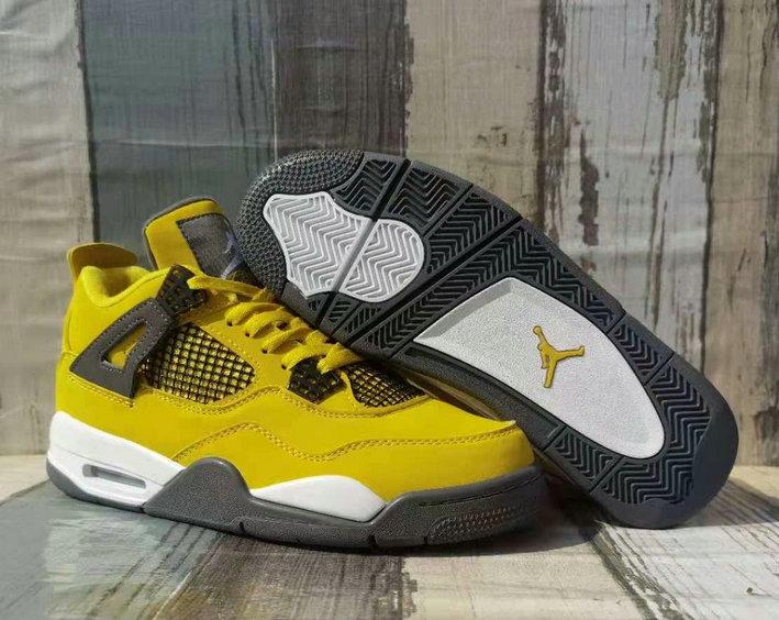 jordan4-2107017-wholesale jordans shoes