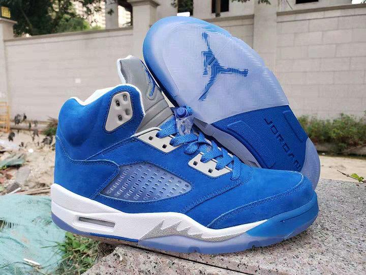 jordan5-2107001-wholesale jordans shoes