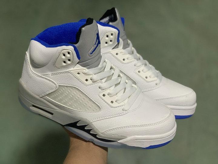 jordan5-2107002-wholesale jordans shoes