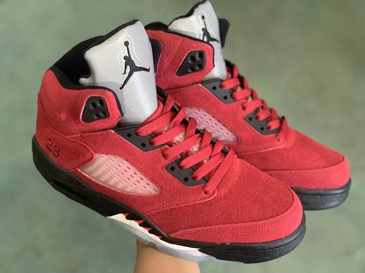 jordan5-2107004-wholesale jordans shoes