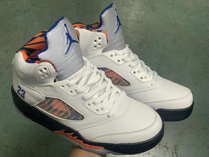 jordan5-2107005-wholesale jordans shoes