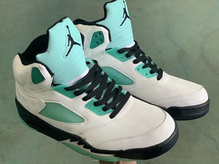 jordan5-2107006-wholesale jordans shoes